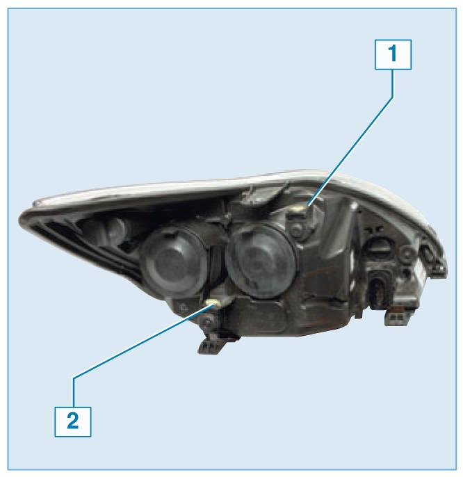 Руководство и инструкции по ремонту и эксплуатации
